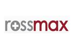 Rossmax : ofertas especiales sobre todos los productos