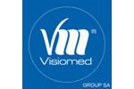 Visiomed : Electrónica medica de nueva generación