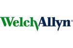 Welch Allyn: instrumentación diagnostica de alta calidad