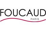 Foucaud