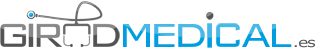 Girodmedical : Especialista de la venta de materiel médico on-line
