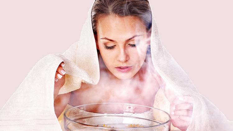Cuales son los mejores aparatos para hacerse la limpieza facial en ...